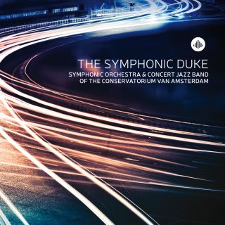 The Symphonic Duke