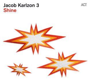 Shine (vinyl)
