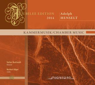 Kammermusik / Chamber Music