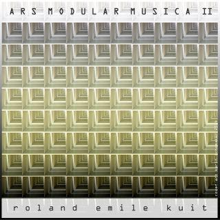Ars Modular Musica II