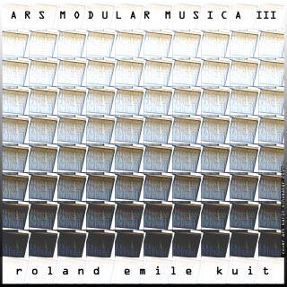Ars Modular Musica III