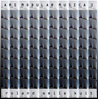 Ars Modular Musica I