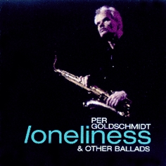 Loneliness And Other Ballads