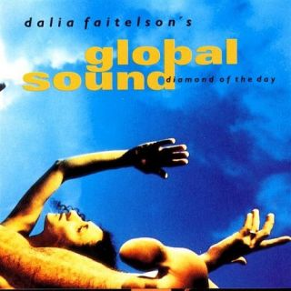 Global Sound / Diamond Of The Day