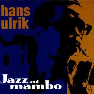 Jazz And Mambo