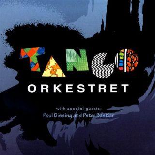 Tango Orkestret