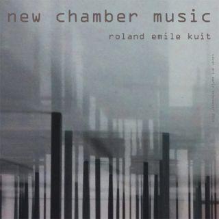 New Chamber Music