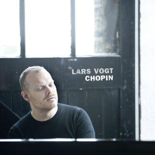 Lars Vogt - Chopin
