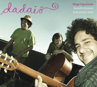 Dadaio