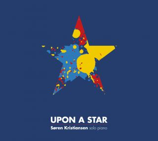 Upon A Star