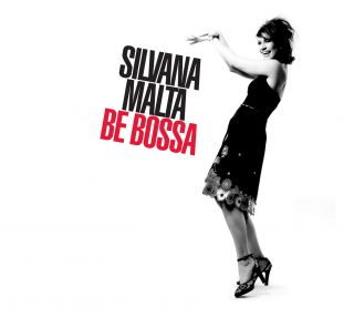Be Bossa