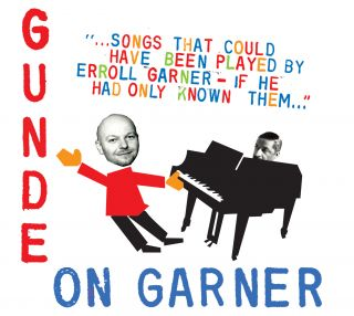 Songs that could have been played by Erroll Garner – if he had only known them...