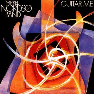 Guitar Me