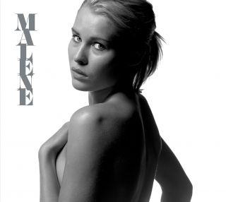 Malene