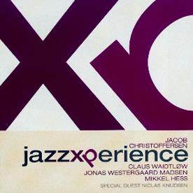 Jazzxperience
