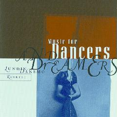 Music For Dancers And Dreamers