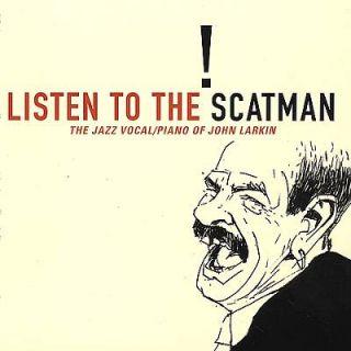 Listen To The Scatman