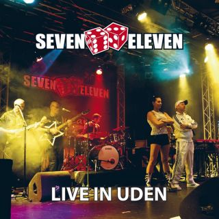 Live In Uden