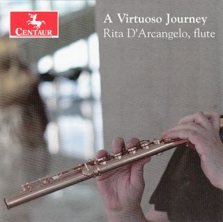 A Virtuoso Journey