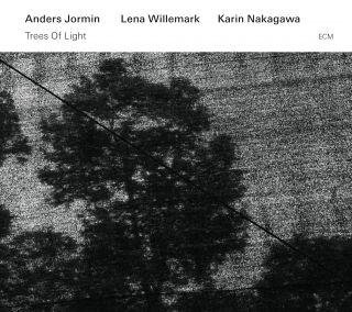Trees Of Light