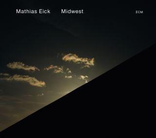 Midwest (vinyl)