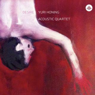 Desire (red vinyl)