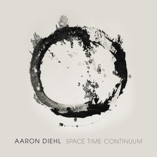 Space Time Continuum