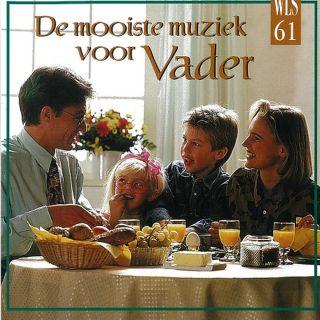 De Mooiste Muziek Voor Vader