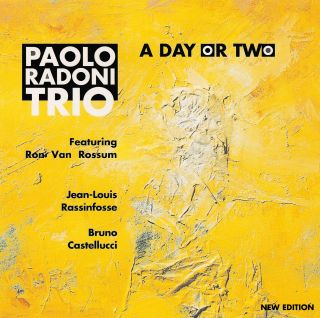 A day or Two (Remastered version 2011)