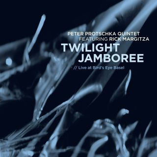 Twilight Jamboree - Live At Bird´s Eye Basel