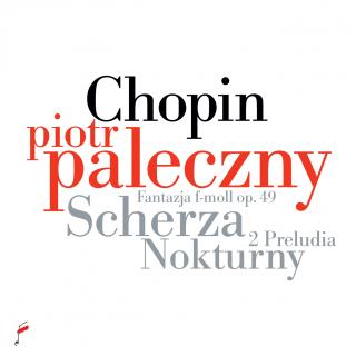 Scherza / Nokturny