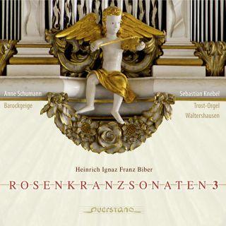 Rosenkranzsonaten 3