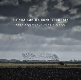 Fine Together // Nordic Moods