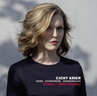 Piano - 20th Century (180g)