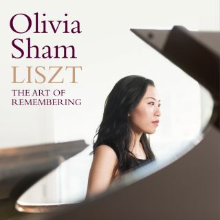 Liszt The Art of Remembering