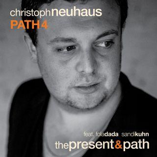 The Present & Path