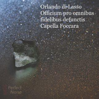 Officium pro omnibus fidelibus defunctis