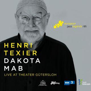 Dakota Mab