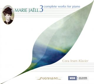 Complete Works for Piano 3