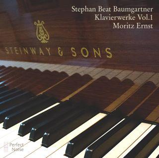 Klavierwerke Vol. 1