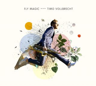 Fly Magic