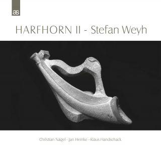 Harfhorn II