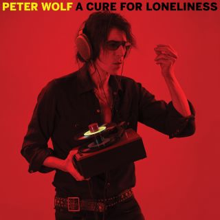 A Cure for Loneliness (LP)