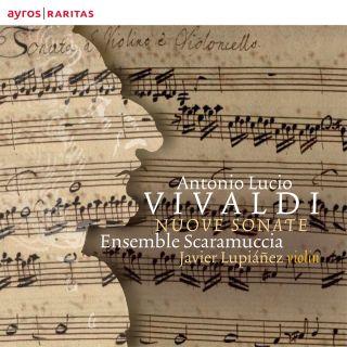 Nuove Sonate