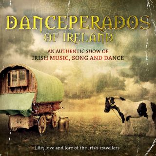 Life, love and lore of the Irish travellers