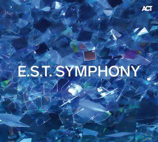E.S.T. SYMPHONY (vinyl)