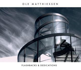 Flashbacks & Dedications