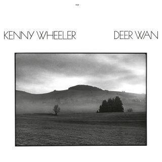 Deer Wan (vinyl)