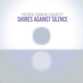 Shores Against Silence