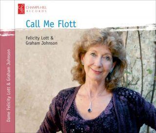Call Me Flott